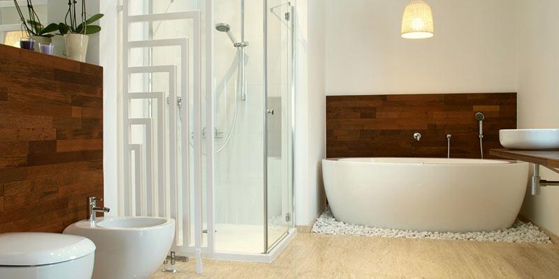 bad heizung sanit r solar und spenglerarbeiten rauch haustechnik lichtenfels. Black Bedroom Furniture Sets. Home Design Ideas